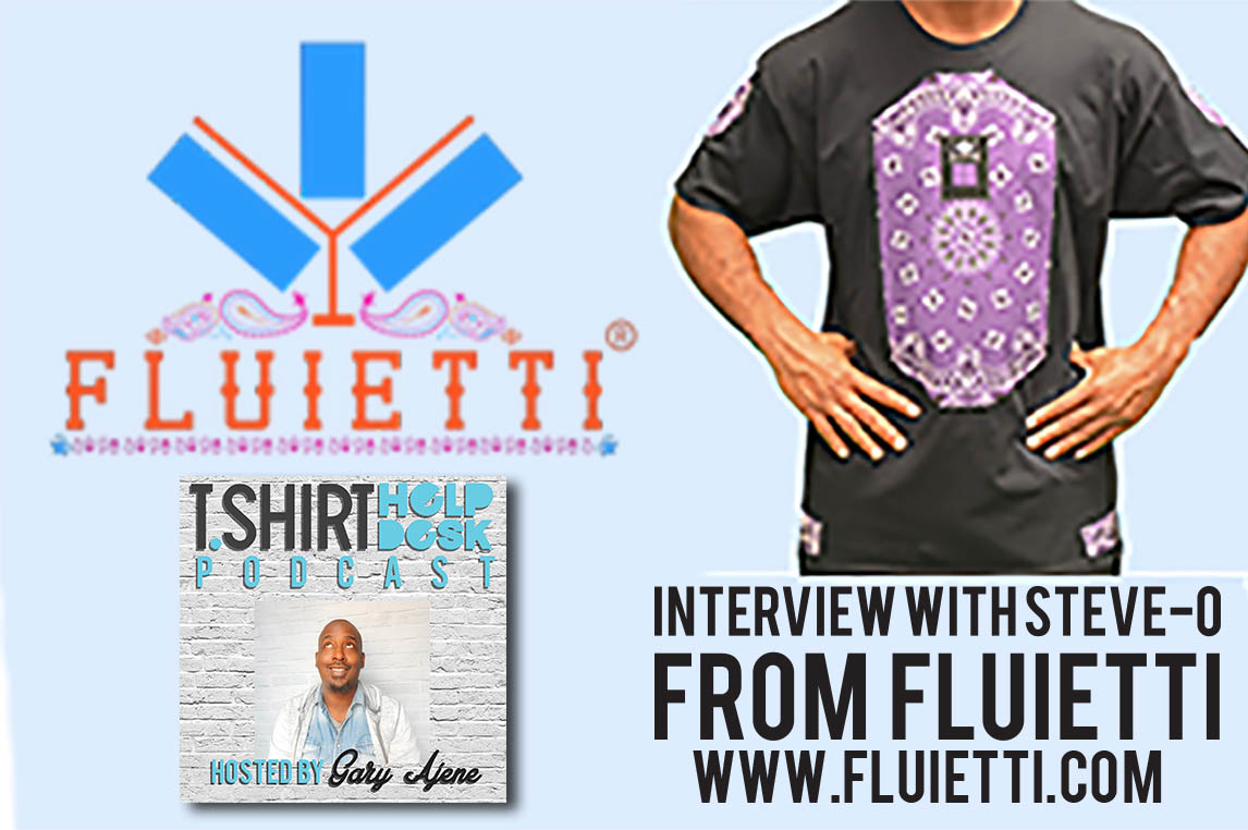 the new tshirt help desk podcast fluietti clothing the new tshirt help desk podcast fluietti clothing